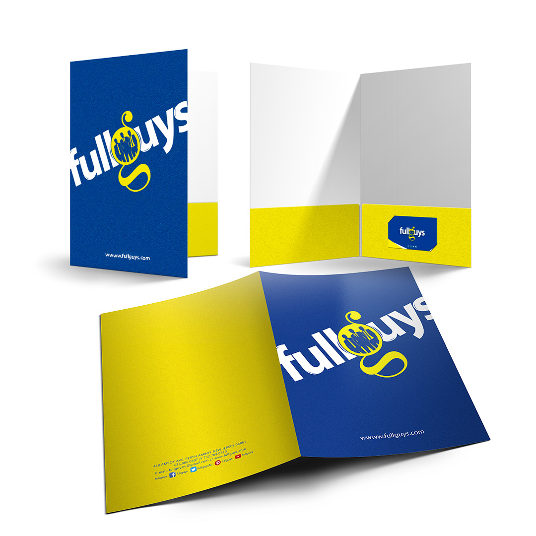 http://fullguys.com/project/packacing-mockups/